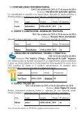 cuadernillo de cursos 2013-14 - Aupex - Page 6
