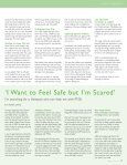 Rise_issue_29 - Page 7