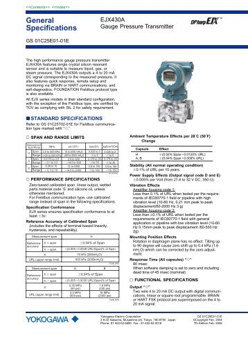 abb differential pressure transmitter manual
