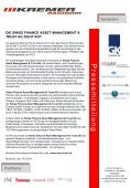 Strategischer Vertriebsaufbau - sfam-vas.eu - Seite 2