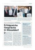 BUSINESS & DIPLOMACY - sfam-vas.eu - Page 2