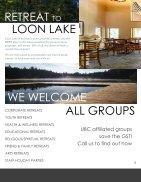 LOON LAKE - Page 4