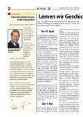 1. Mai 2010 - SPÖ Neudörfl - Seite 2