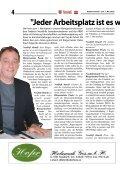 1. Mai 2010 - SPÖ Neudörfl - Seite 4