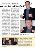 1. Mai 2010 - SPÖ Neudörfl - Seite 5