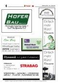 1. Mai 2010 - SPÖ Neudörfl - Seite 6