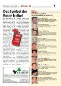 1. Mai 2010 - SPÖ Neudörfl - Seite 7
