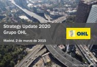 OHL-Strategy-Update-2020-SPA