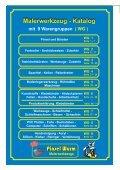WG 6 - Pinsel Wurm - Seite 4