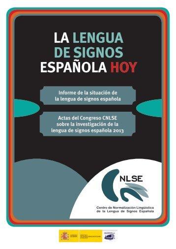INFLenguaSignos(online)