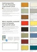 Lignucolor plus - Pinus - Seite 2
