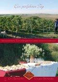 Ein Tag auf dem Weingut ! - weingut-balzhaeusser.de - Seite 2