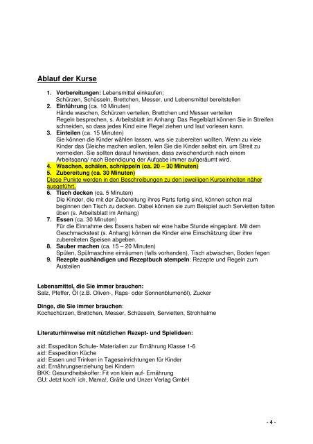 downloaden - Gasthaus Zur Guten Quelle