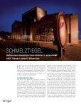 ArchitekturIntern2013 - Altes Stahlwerk - Seite 4