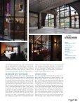 ArchitekturIntern2013 - Altes Stahlwerk - Seite 5