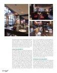 ArchitekturIntern2013 - Altes Stahlwerk - Seite 6