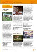 Miskolc és a Bükk – Úti tippek - Page 3