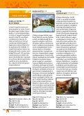 ÚTI TIPPEK - Page 2