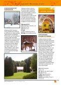 ÚTI TIPPEK - Page 3