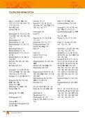 ÚTI TIPPEK - Page 4