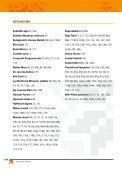 ÚTI TIPPEK - Page 6