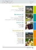 Miskolc és környéke - Tartalom - Page 2