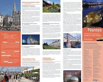 Download - Nantes Tourism
