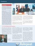 Der direkte Weg zum Erfolg Der direkte Weg zum Erfolg - Seite 4