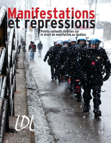 rapport_manifestations_repressions_ldl