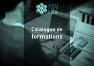 Catalogue-de-formations-2015-2016-1