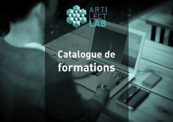Catalogue-de-formations-2015-2016-1