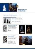 string lite - Winterhalter + Fenner AG - Seite 4