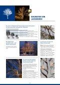 string lite - Winterhalter + Fenner AG - Seite 5