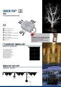 string lite - Winterhalter + Fenner AG - Seite 6