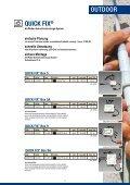string lite - Winterhalter + Fenner AG - Seite 7