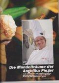 Gastro-Kritiken und Adressen - Confiserie Pieger - Seite 2