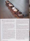Gastro-Kritiken und Adressen - Confiserie Pieger - Seite 3