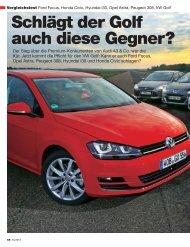 PDF; 2,5 MB - Volkswagen AG
