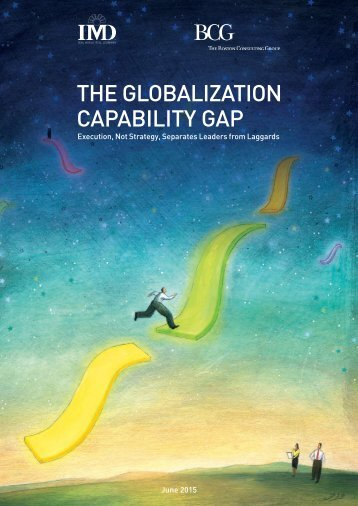 GLOBALIZATION_CAPABILITY_GAP_FINAL2_Light