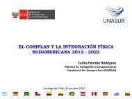 el_cosiplan_y_la_integracion_fisica_sudamericana_2012___2022
