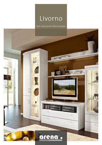 download arena zeitgem e wohnideen. Black Bedroom Furniture Sets. Home Design Ideas