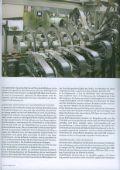 In der Kaschieranlage werden zahlreiche - PIRAS Metalltechnik - Seite 3