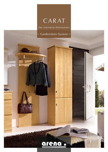 download architektenkatalog treppenbau voss. Black Bedroom Furniture Sets. Home Design Ideas