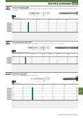 25.02 ROSTFREIE SCHRAUBEN - bati-service.ch - Page 2