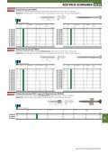 25.02 ROSTFREIE SCHRAUBEN - bati-service.ch - Page 6