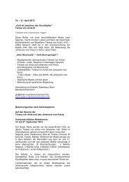 Download als PDF - Spanische Mystik