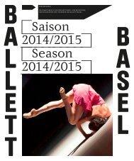 [Saison 2013/2014] [Season 2013/2014] - sitesystem