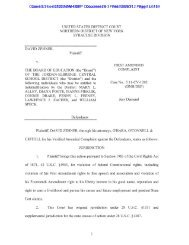 Case 5:11-cv-01202-DNH-DEP Document 5 Filed 12/06/11 Page 1 ...