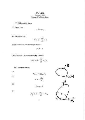 Worksheet Parametric Equations Practice.tif