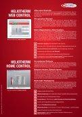 Fernwirktechnik - Heliotherm Wärmepumpentechnik Ges.m.b.H - Seite 2